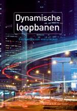 Dynamische loopbanen