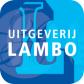 Uitgeverij Lambo