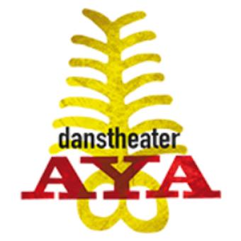 Danstheater AYA