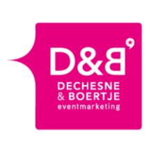 Dechesne & Boertje