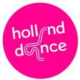 Holland Dance