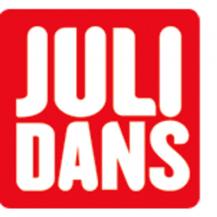 Julidans