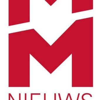 MM Magazine
