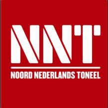 Noord Nederlands Toneel