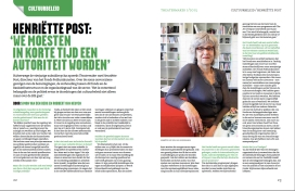 TM feb15 HenriëttePost