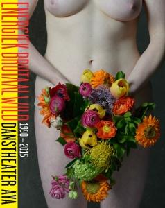 AYA jubileumboek cover kopie