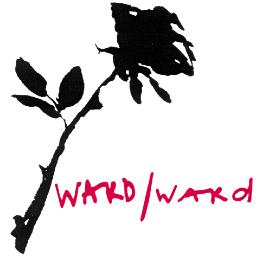 WArd/waRD